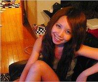 Gracie K. Hoang
