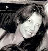 Caterina Bianchi