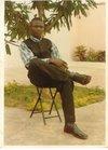 Odunlami Oluseye Sunday