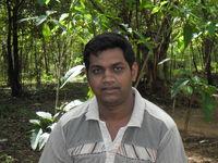 jayantha pushpakumara