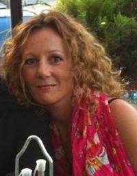 Marina Bergamotti