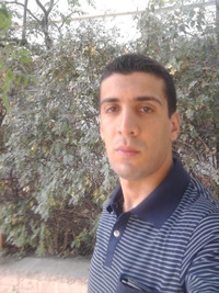 Hichem ALEM