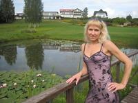 Linda Freidenfelde