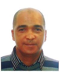 Miguel A. Gonzalez Fuente