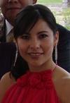 Vera Vargas