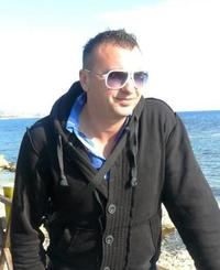 Cristian Nika