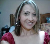 Rousse Zavala