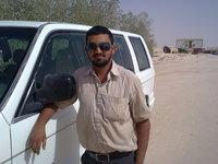 mohamed shabeeb