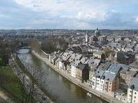 Namurois Venbel