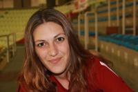 Pamela Giacomarro