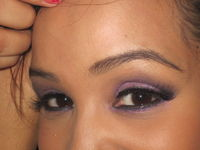 violeta hdz