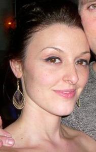 Krista Aurora