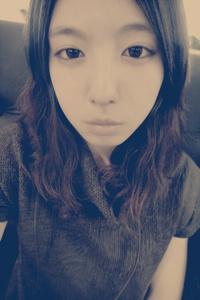 Chun Hye Ryung