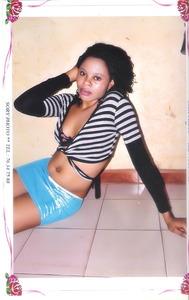 Aminata Sacko