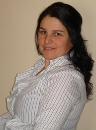 Silvia Szabo