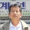 Tony Tan Teck Tien