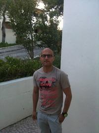 Mobeen Khan