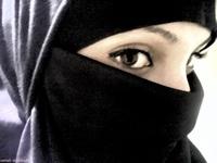 Aaliyah Q