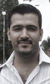 Malik Al Balushi