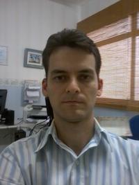 Fernando Oliveira Alvarez