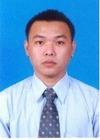 Michael Adams Tang