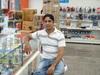 shahid razzaq