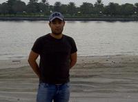 mohannad jamil