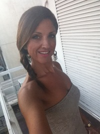 Evelina Greece