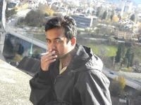 Dinesh Babu