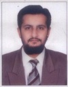 Khurram Ishaque