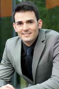 Richard Gracia
