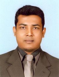 Deepal Surendra