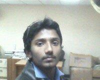 zeeshan younus