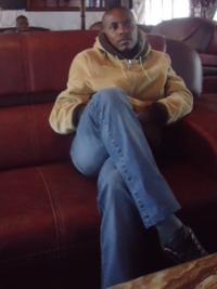 papy kwangiba
