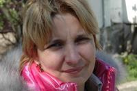 Adriana Slivneanu