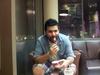 gulu Ahmad