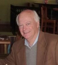 Steven Schioldager