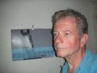 Michael Asthalter