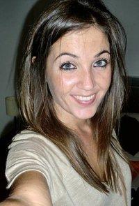 Raquel Canary Island