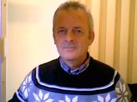 Bartolome Gallardo Oña
