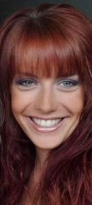 Laurie LB