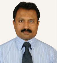 Jayakumar Nair