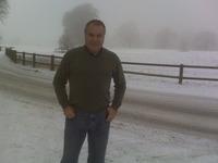 Neil David Sinclair