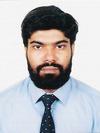 Kashif Mumtaz