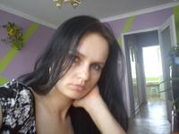 Agnieszka Sanger