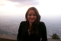 Jennyfer Liseth Paredes