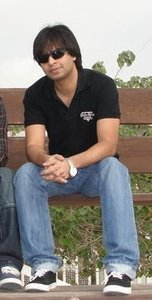Muhammad Humayun