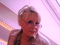 Evita Fischer