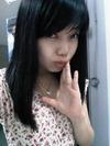 Meisy Ang
