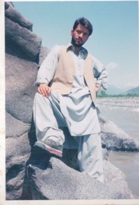 subhan khan